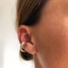 adeline cacheux earcuff cartilage anneau