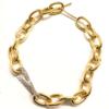 adeline cacheux collier vermeil argent