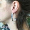 adeline cacheux bijoux créoles
