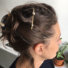 adeline cacheux barrette hair accessories