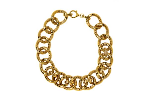 collier chaine